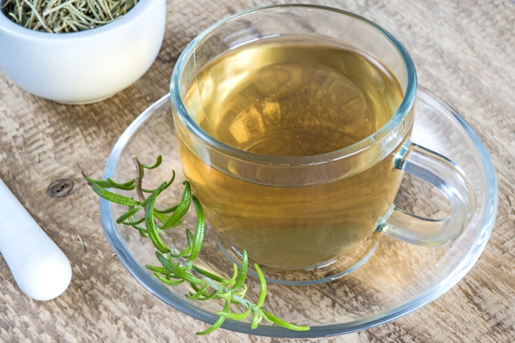 Rosemary-Tea-Pictures