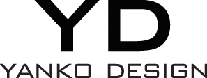 Yanko Design - Up your cooking